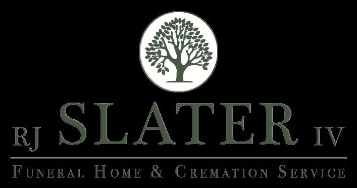 RJ Slater IV Funeral Home & Cremation Service